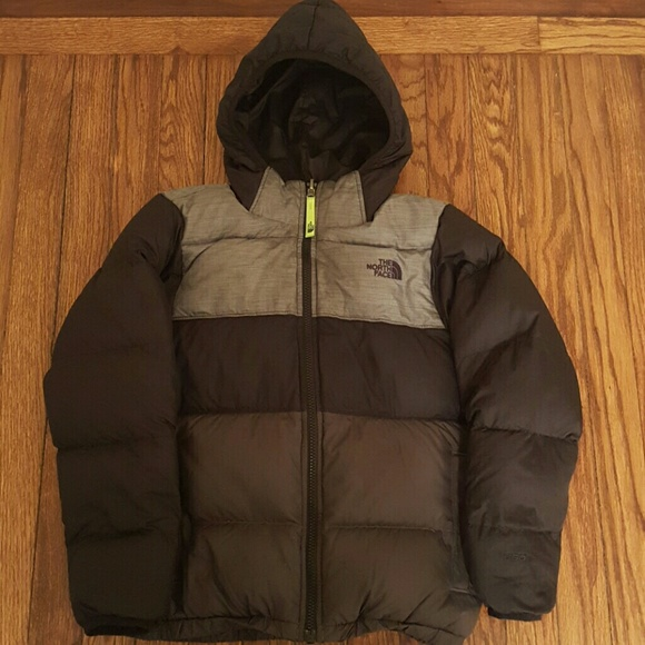 The North Face Jackets   Coats  fb6e87429